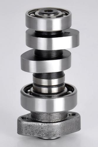 camshaft assembaly